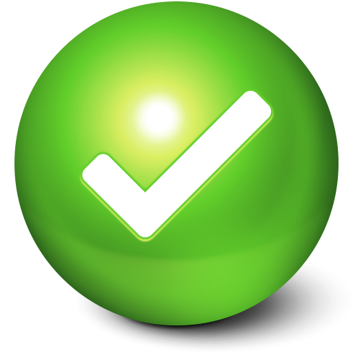 Cute-Ball-Go icon