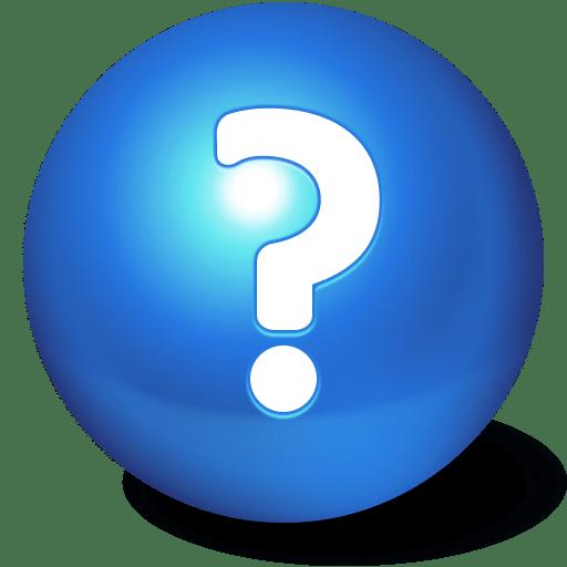 Cute-Ball-Help icon