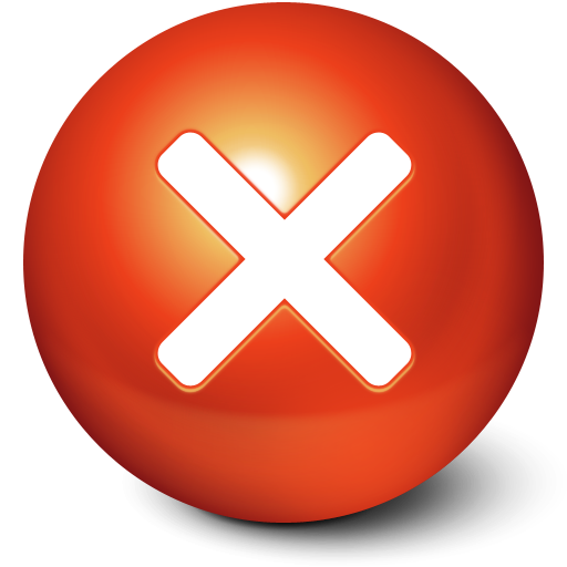 Cute-Ball-Stop icon