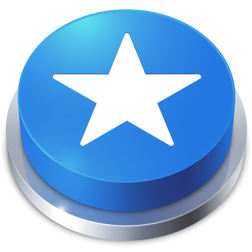 Perspective-Button-Favorites icon