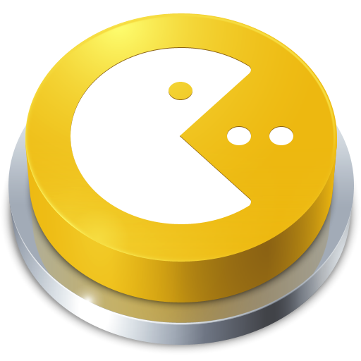 Perspective-Button-Games icon