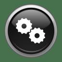 Aqua Config icon