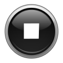 Aqua Stop icon