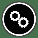EZ Config icon