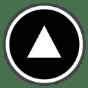 EZ Menu icon