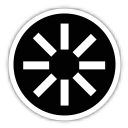 EZ Restart icon