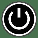 EZ Standby icon