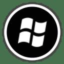 EZ Start icon