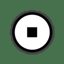 EZ Stop icon