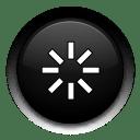 LH1 Restart icon