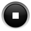 LH1 Stop icon