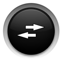 LH1 Switch User icon