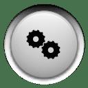 LH2 Config icon