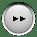 LH2 Next icon