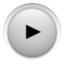 LH2 Play icon
