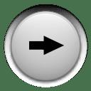 LH2 Screensaver icon
