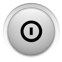 LH2 Shutdown icon