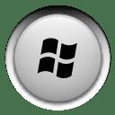 LH2 Start icon