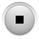 LH2 Stop icon