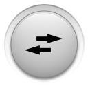 LH2 Switch User icon