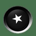 LHS Favorites icon