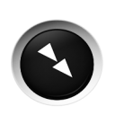 LHS Next icon