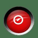 LHS Shutdown icon