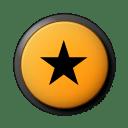 NN Favorites icon
