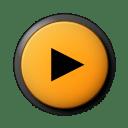 NN Play icon