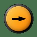 NN Screensaver icon