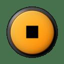 NN Stop icon