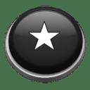 NX1 Favorites icon