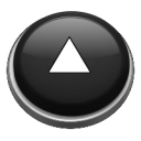 NX1 Menu icon