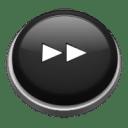 NX1 Next icon