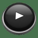 NX1 Play icon