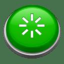 NX1 Restart icon