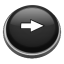 NX1 Screensaver icon