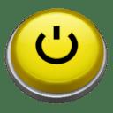 NX1 Standby icon
