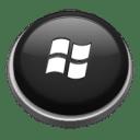 NX1 Start icon