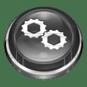 NX2 Config icon