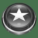 NX2 Favorites icon
