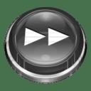 NX2 Next icon