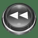 NX2 Previous icon