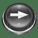 NX2 Screensaver icon