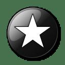 Style Favorites icon