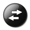 Style Switch User icon