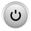 LH2 Standby icon