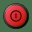 NN Shutdown icon