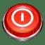 NX2 Shutdown icon
