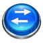 NX2-Switch-user icon